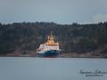forskningsfartyg_dana_ipnaturfoto_se_sf233