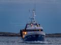 tralare_fiskebat_fishing_boat_ipnaturfoto_se_yf151