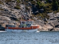 yrkesfiskare_fiskebat_burfiske_krafta_ll162_yf151