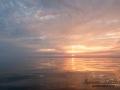 skagerrak_hav_soluppgang_ipnaturfoto_se_ls153