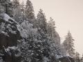 ljungskile_vassbovik_ipnaturfoto_vinter_lok69