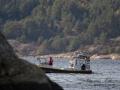 kustbevakningen_fiskerikontroll_ipnaturfoto_se_fis81